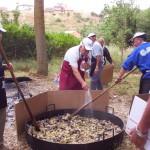 Dia de la Paella 2007/ 2008